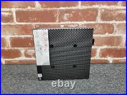 Dell Wyse 5070 PCOIP Thin Client J4105 1.5Ghz QuadCore 4GB DDR4 16GB Open Box