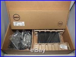 Dell Wyse 5070 PCOIP Thin Client J4105 1.5Ghz QuadCore 4GB DDR4 16GB ThinOS8.5