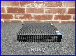 Dell Wyse 5070 PCOIP Thin Client J4105 1.5Ghz QuadCore 4GB DDR4 No EMMC Open Box
