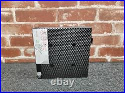 Dell Wyse 5070 PCOIP Thin Client J4105 1.5Ghz QuadCore 8GB DDR4 No EMMC Open Box