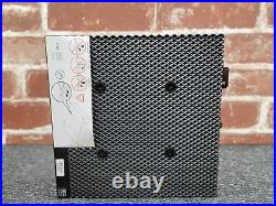 Dell Wyse 5070 PCOIP Thin Client Pentium Silver J5005 8GB DDR4 No EMMC OpenBox