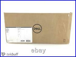 Dell Wyse 5070 Pentium Silver J5005 1.5GHz 8GB 128GB SSD Win 10 IoT K3CJK