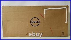 Dell Wyse 5070 Pentium Silver J5005 1.5GHz 8GB 256GB SSD + 16GB Thin Client PC