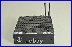 Dell Wyse 5070 Pentium Silver J5005 1.5GHz 8GB 64GB SSD Thin Client with Warranty