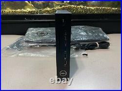 Dell Wyse 5070 Silver J5005 1.5GHz 180gb M. 2 SSD 4gb RAM Windows 10 & MS Office