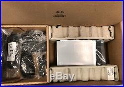 Dell Wyse 5070 THIN CLIENT 10TH GEN INTEL CELERON PROCESSOR J4105 16G eMMC