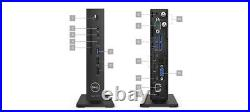 Dell Wyse 5070 Thin CLient Pentium J4105 4GB DDR4 16GB Emmc WIFI Windows 10