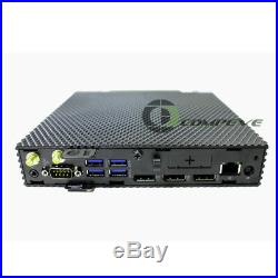 Dell Wyse 5070 Thin CLient Pentium J5005 1.5GHz Ram 8GB SSD 28.5GB Wi-Fi P3GYK