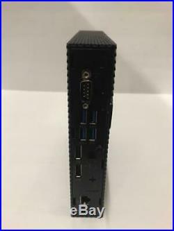 Dell Wyse 5070 Thin Client 16GB 4GB ThinOS J4105 GBE CFGW5