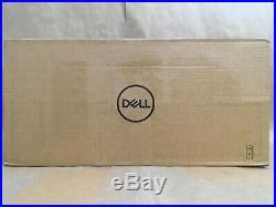 Dell Wyse 5070 Thin Client (4GB/16GB) F7CCJ NFS
