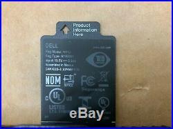 Dell Wyse 5070 Thin Client 8GB 64GB KPX1P