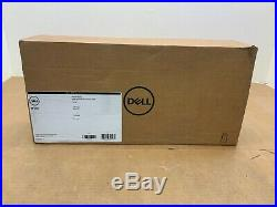Dell Wyse 5070 Thin Client (8GB/64GB) KPX1P New Open Box
