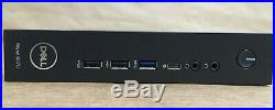 Dell Wyse 5070 Thin Client 8GB 64GB P00DR NEW