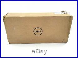 Dell Wyse 5070 Thin Client Celeron J4105 1 5GHz 4GB 32GB