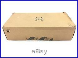 Dell Wyse 5070 Thin Client Celeron J4105 1.5GHz 4GB 32GB Win10 IOT XD4DV
