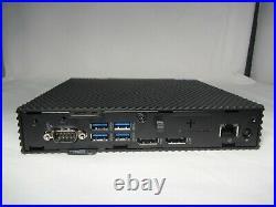 Dell Wyse 5070 Thin Client Celeron J4105 1.5Ghz 4GB DDR4 16GB ThinOS8.5