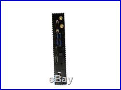 Dell Wyse 5070 Thin Client Celeron J4105 1.5Ghz 8GB DDR4 16GB WIE10 WIFI DHHPH