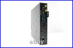 Dell Wyse 5070 Thin Client Celeron J4105 1.5Ghz 8GB DDR4 32GB WIE10 WIFI N5JWR