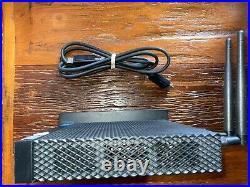 Dell Wyse 5070 Thin Client Celeron J4105 1.5Ghz QuadCore 4GB 32GB WiFi Windows10