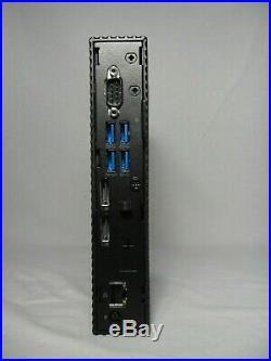 Dell Wyse 5070 Thin Client Celeron J4105 1.5Ghz QuadCore 4GB DDR4 16GB ThinLinux