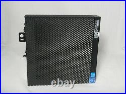 Dell Wyse 5070 Thin Client Celeron J4105 1.5Ghz QuadCore 4GB DDR4 16GB ThinOS8.6