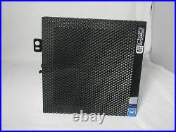 Dell Wyse 5070 Thin Client Celeron J4105 1.5Ghz QuadCore 4GB DDR4 32GB Windows10