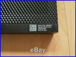 Dell Wyse 5070 Thin Client Celeron J4105 (MFG YEAR 2019) Barebones (Unit Only)