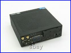 Dell Wyse 5070 Thin Client Extended -Pentium Silver J5005 NO HD/RAM/OS/CHARGER