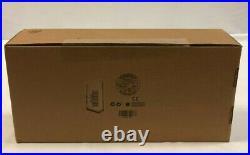 Dell Wyse 5070 Thin Client Intel Celeron J4105 1.5GHz 4GB 16GB Flash Thi