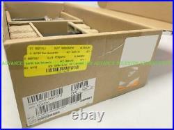 Dell Wyse 5070 Thin Client Intel Celeron J4105 1.5GHz 4GB DDR4 32GB SSD N11D001