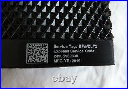 Dell Wyse 5070 Thin Client Intel Celeron J4105, 8GB DDR4 RAM, 16GB eMMC SSD +PSU