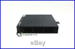 Dell Wyse 5070 Thin Client Intel J5005 1.5GHZ 8GB DDR4 64GB SSD 197G4