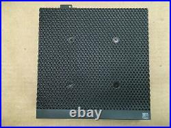Dell Wyse 5070 Thin Client Intel J5005 1.5GHz 4GB RAM 16GB Flash ThinOS NPP47