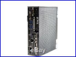 Dell Wyse 5070 Thin Client Intel Pentium 1.5GHz 8GB DDR4 256GB SSD WIE10 RJ-45