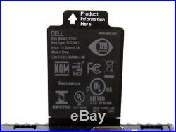 Dell Wyse 5070 Thin Client Intel Pentium 1.5GHz 8GB DDR4 64GB SSD WIE10 RJ-45