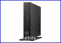 Dell Wyse 5070 Thin Client Intel Pentium J4105 4GB RAM 32GB SSD Windows 10 IoT