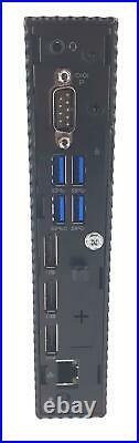 Dell Wyse 5070 Thin Client Intel Pentium J5005 1.50GHz 8GB RAM 16GB SSD