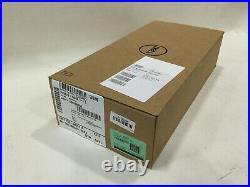 Dell Wyse 5070 Thin Client Intel Pentium Silver, 2.7GHz, 16GB eMMC, 4GB RAM