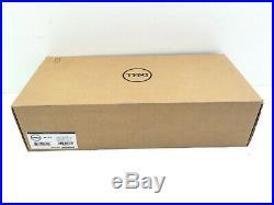 Dell Wyse 5070 Thin Client J4105 1.50GHz 4GB 16GB Flash Thin OS WiFi 79RYW