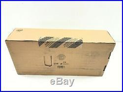 Dell Wyse 5070 Thin Client J4105 1.5GHz 4GB RAM 16GB Flash Thin OS (F7CCJ)