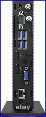 Dell Wyse 5070 Thin Client J4105 4GB 32GB Intel Celeron 1.5GHz WE10 YHFJ0 NOB