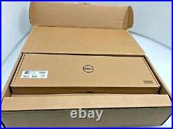 Dell Wyse 5070 Thin Client J5005 1.5GHZ QC 4GB DDR4 16GB Flash Thin OS Wifi