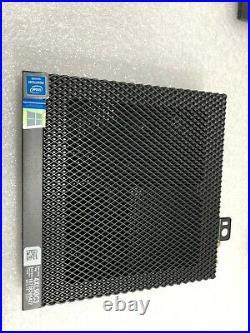 Dell Wyse 5070 Thin Client J5005 1.5GHZ QC 8GB DDR4 64GB Flash Thin OS Wifi