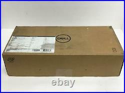 Dell Wyse 5070 Thin Client J5005 4GB 16GB ThinOS USB-C Gigabit Ethernet FWJ1K