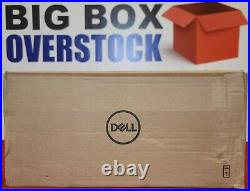 Dell Wyse 5070 Thin Client J5005 8GB/256GB SSD Sealed / Free Fast Shipping