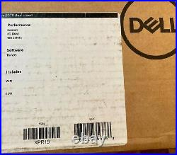 Dell Wyse 5070 Thin Client Min Desktop Celeron J4105 16Gb