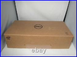 Dell Wyse 5070 Thin Client Pentium J5005 1.5Ghz Quad-Core 4GB DDR4 16GB ThinOS