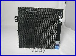 Dell Wyse 5070 Thin Client Pentium J5005 1.5Ghz QuadCore 8GBDDR4 128GB Windows10