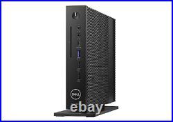 Dell Wyse 5070 Thin Client Pentium J5005 8GB 128GB SSD Windows 10 IoT NOB K3CJK