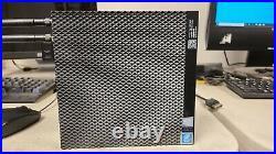 Dell Wyse 5070 Thin Client Pentium J5005 8GB DDR4 64GB M. 2 Win10 Pro Wi-Fi+BT c